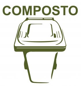 Compostzakken